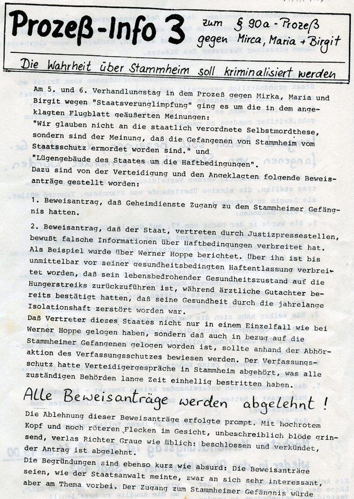 Bochum_Rote_Hilfe_1977_36