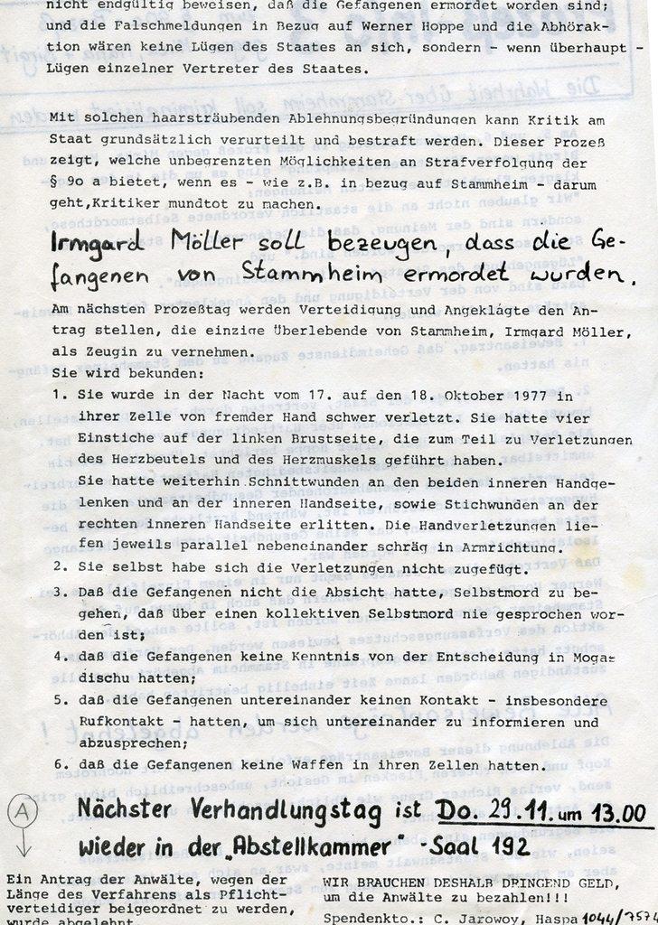 Bochum_Rote_Hilfe_1977_37