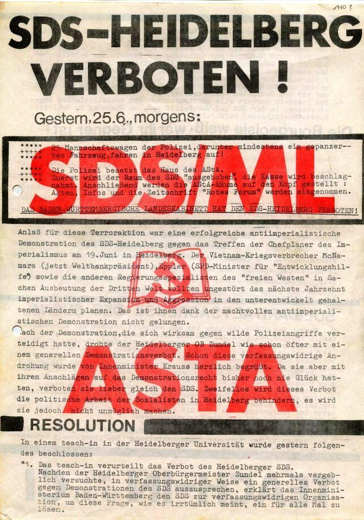 Bochum_Verschiedenes_1970_02