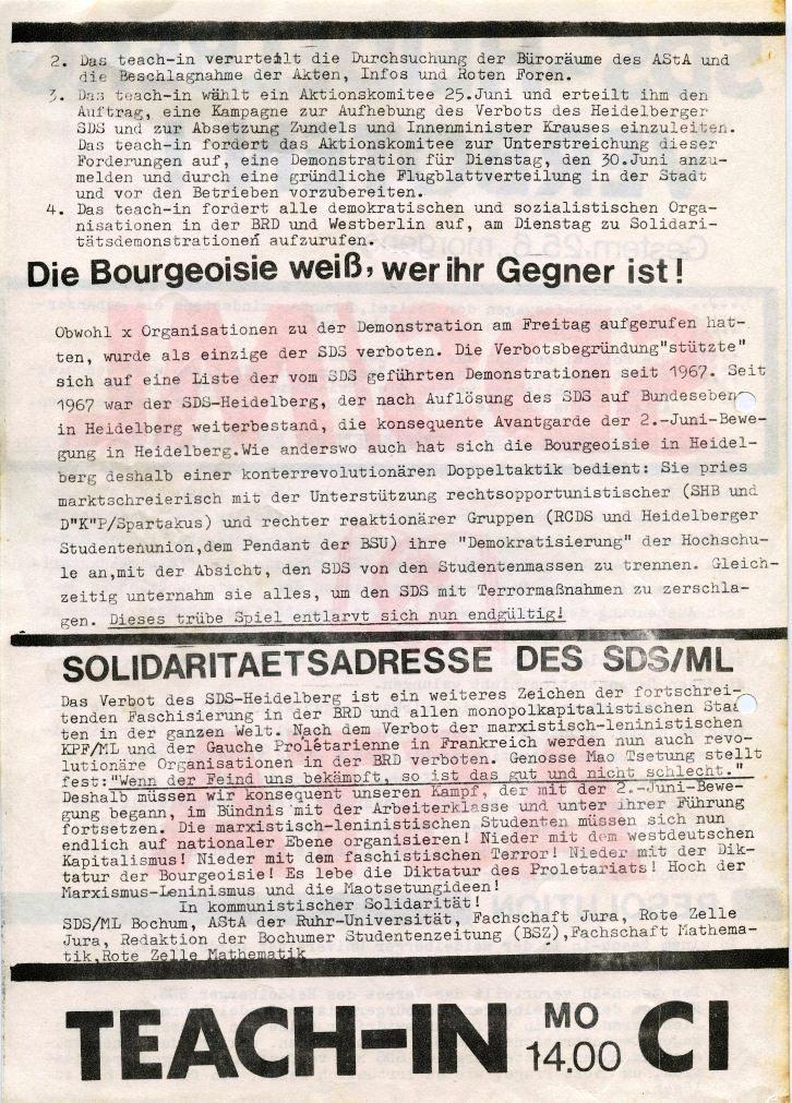Bochum_Verschiedenes_1970_03