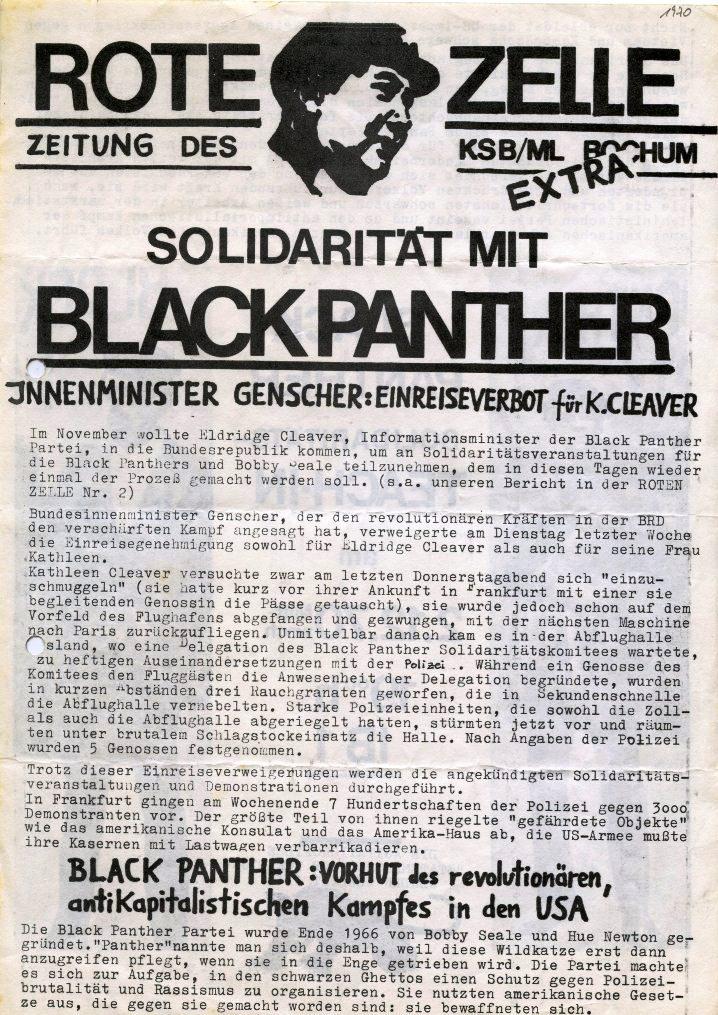 Bochum_Verschiedenes_1970_04