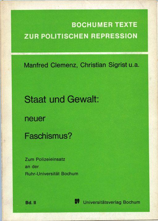Bochum_Verschiedenes_1974_06