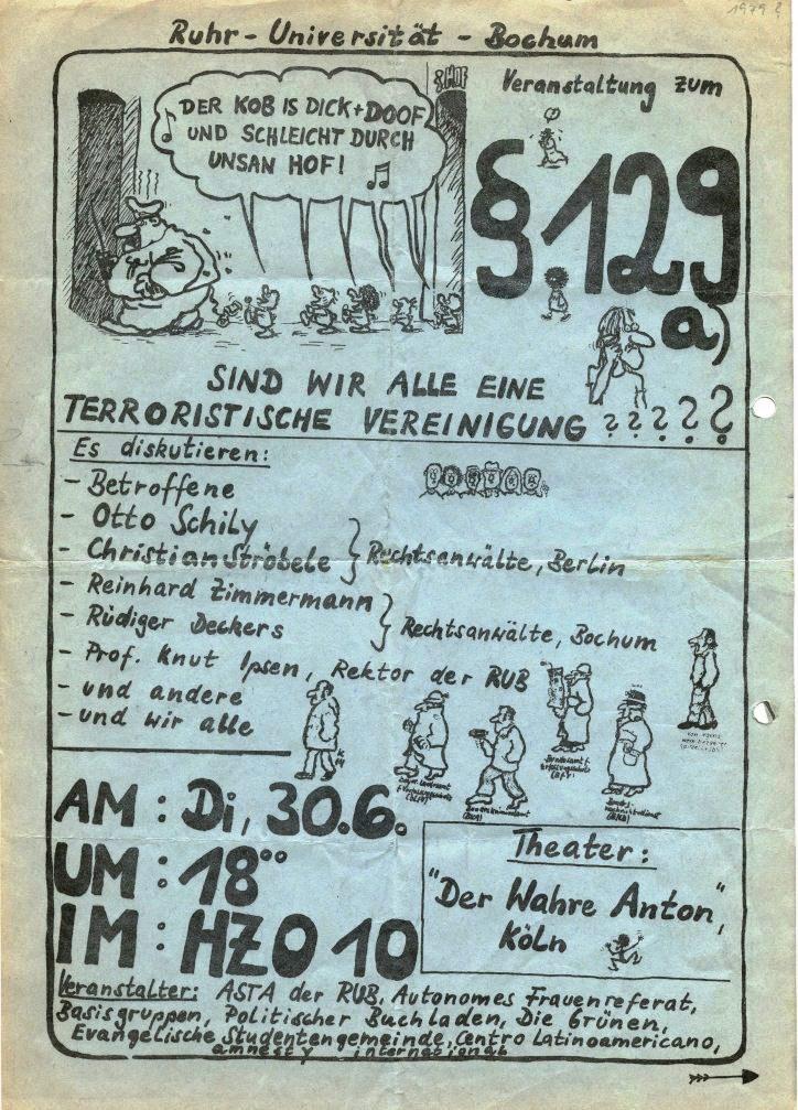 Bochum_Verschiedenes_1979_07