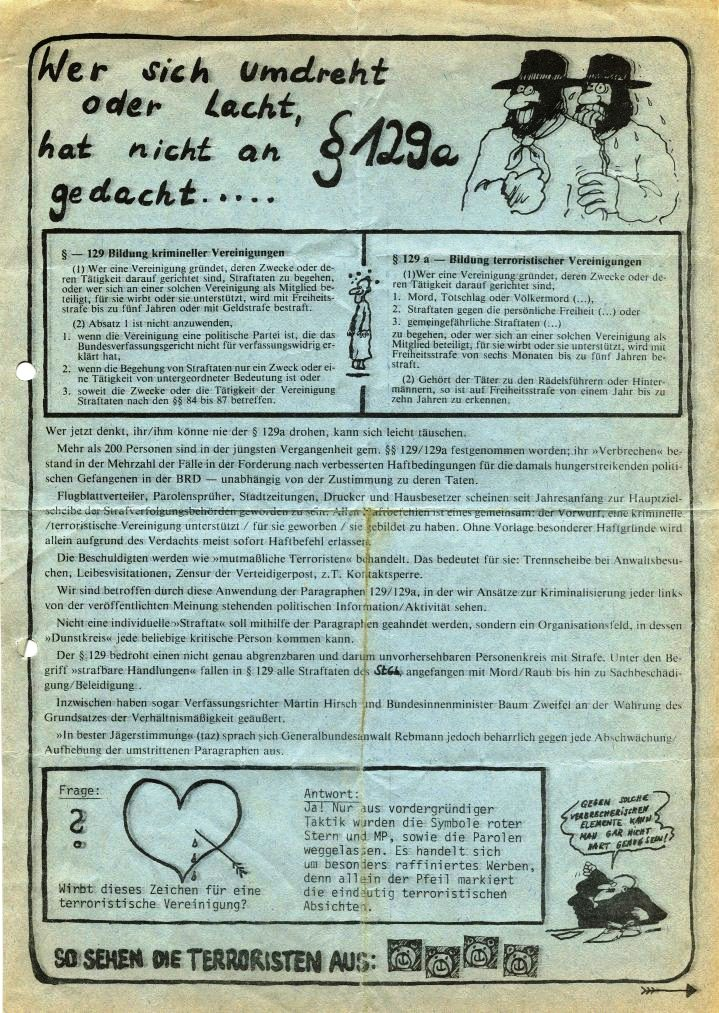Bochum_Verschiedenes_1979_08