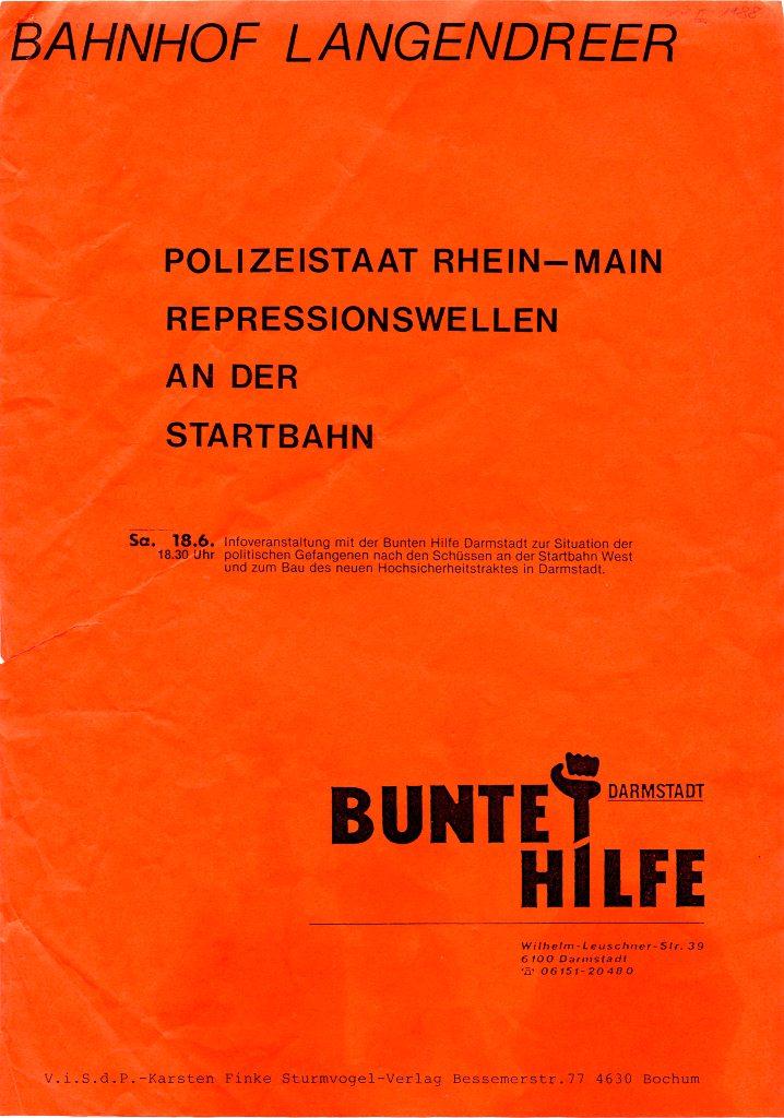 Bochum_Verschiedenes_1988_13