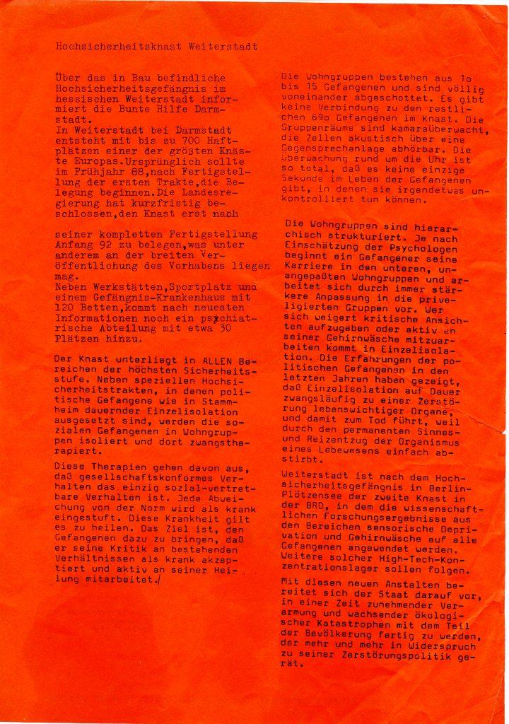 Bochum_Verschiedenes_1988_14