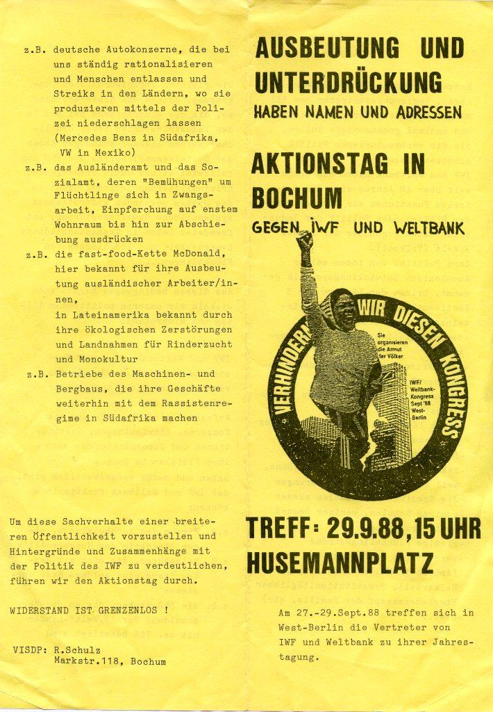 Bochum_Verschiedenes_1988_15