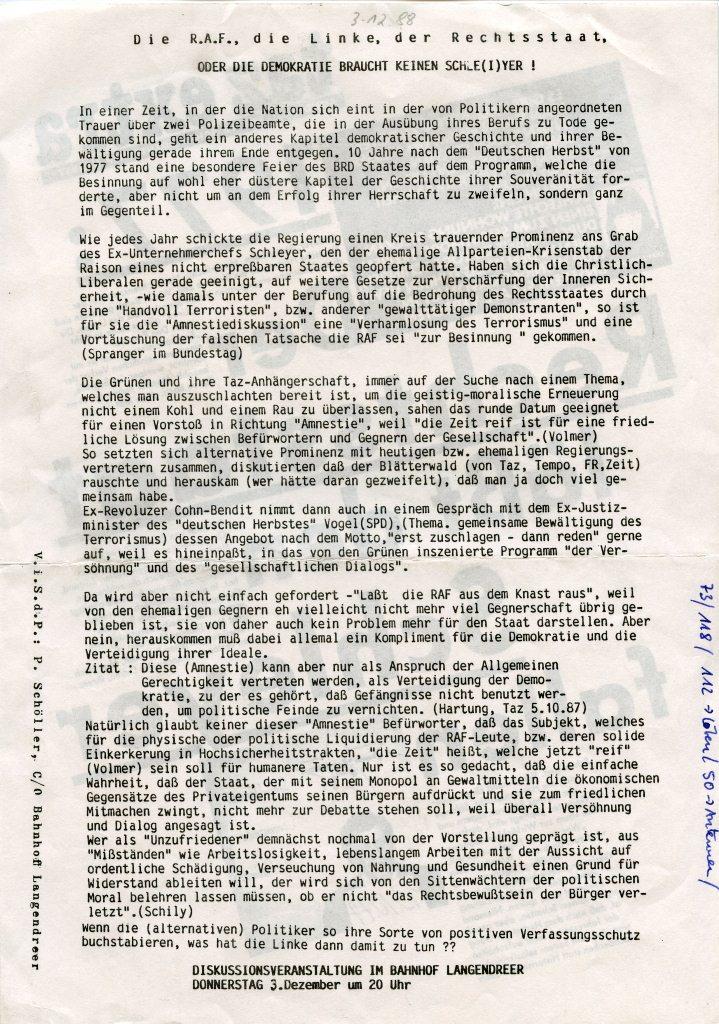 Bochum_Verschiedenes_1988_17