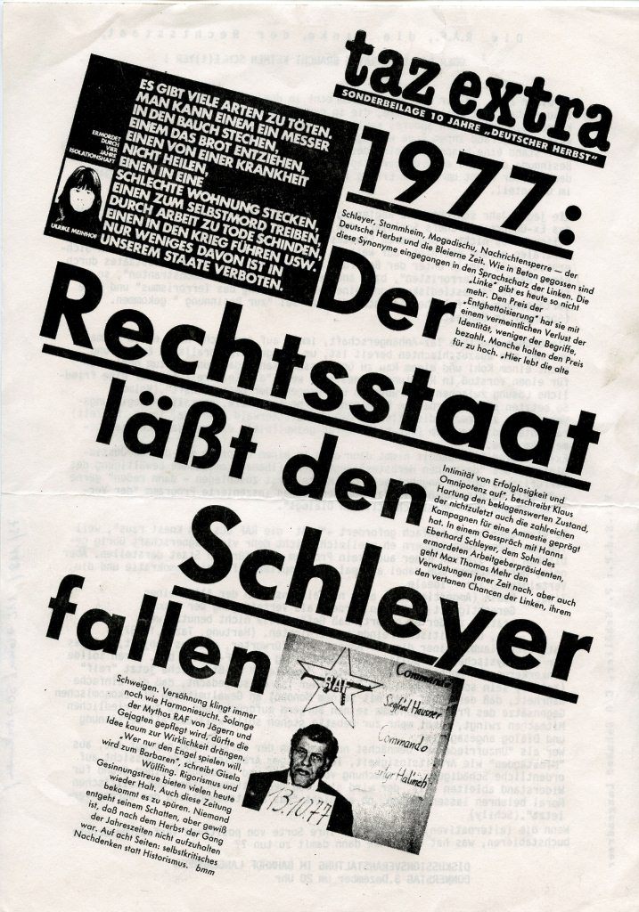 Bochum_Verschiedenes_1988_18