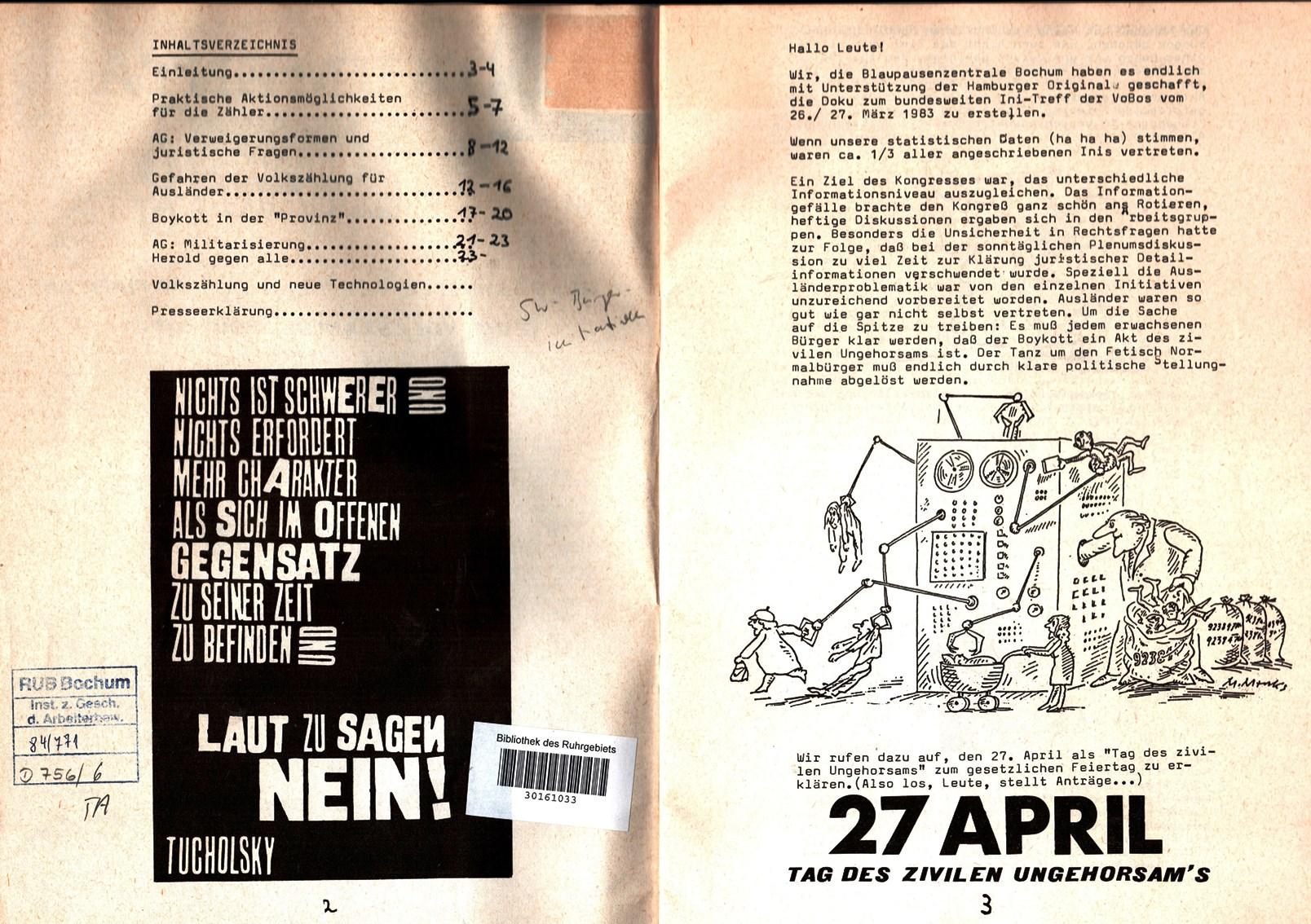 Bochum_1983_Volkszaehlungsboykotttreffen_002