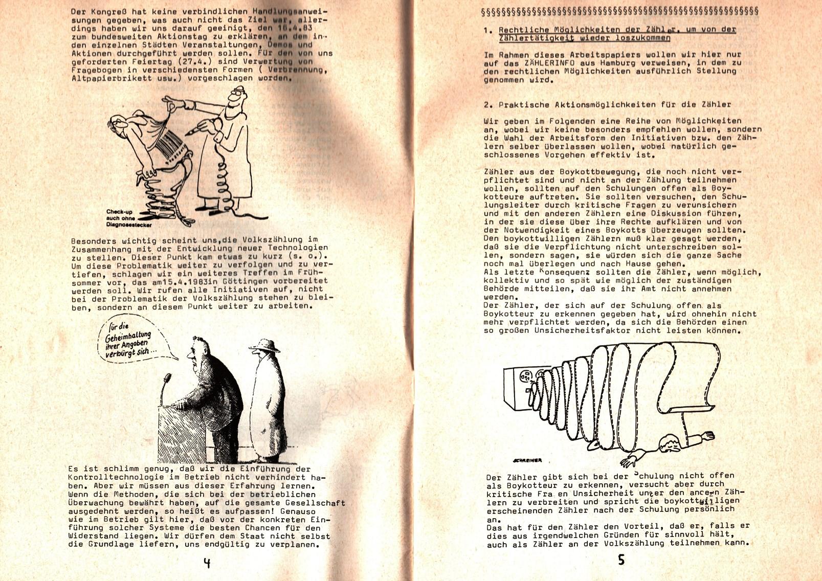 Bochum_1983_Volkszaehlungsboykotttreffen_003