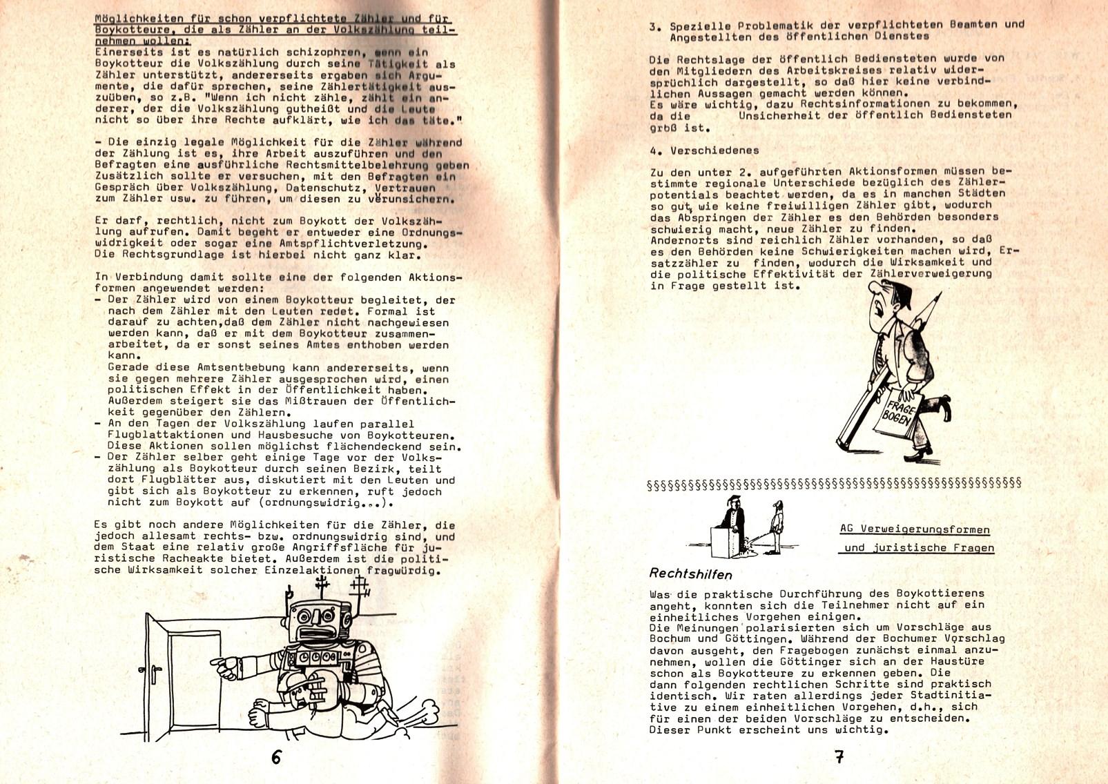 Bochum_1983_Volkszaehlungsboykotttreffen_004