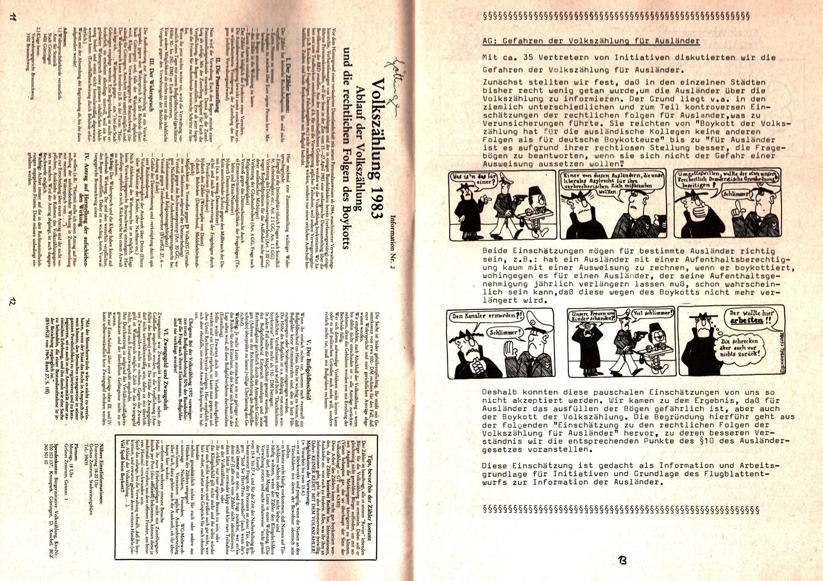 Bochum_1983_Volkszaehlungsboykotttreffen_006