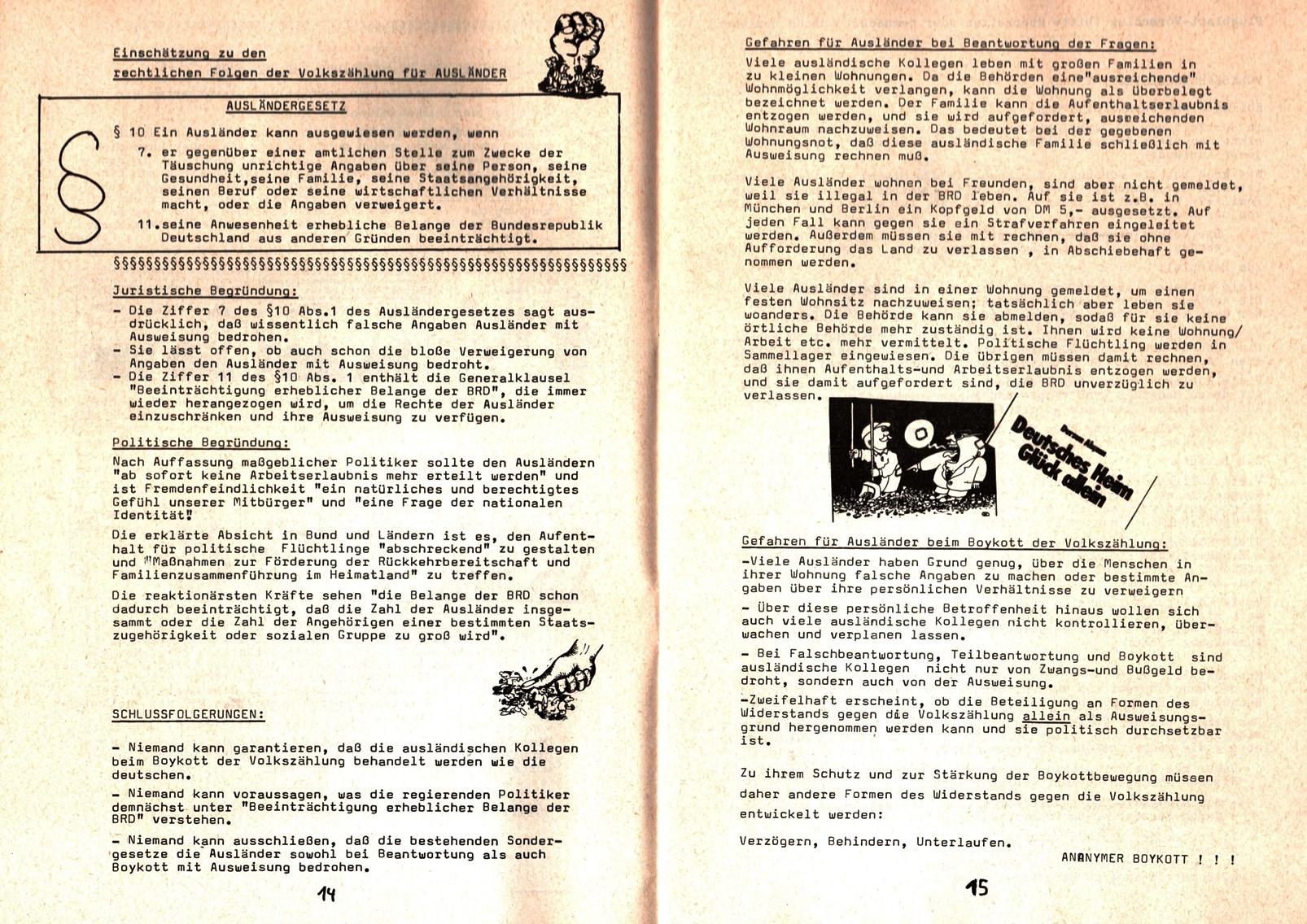 Bochum_1983_Volkszaehlungsboykotttreffen_007