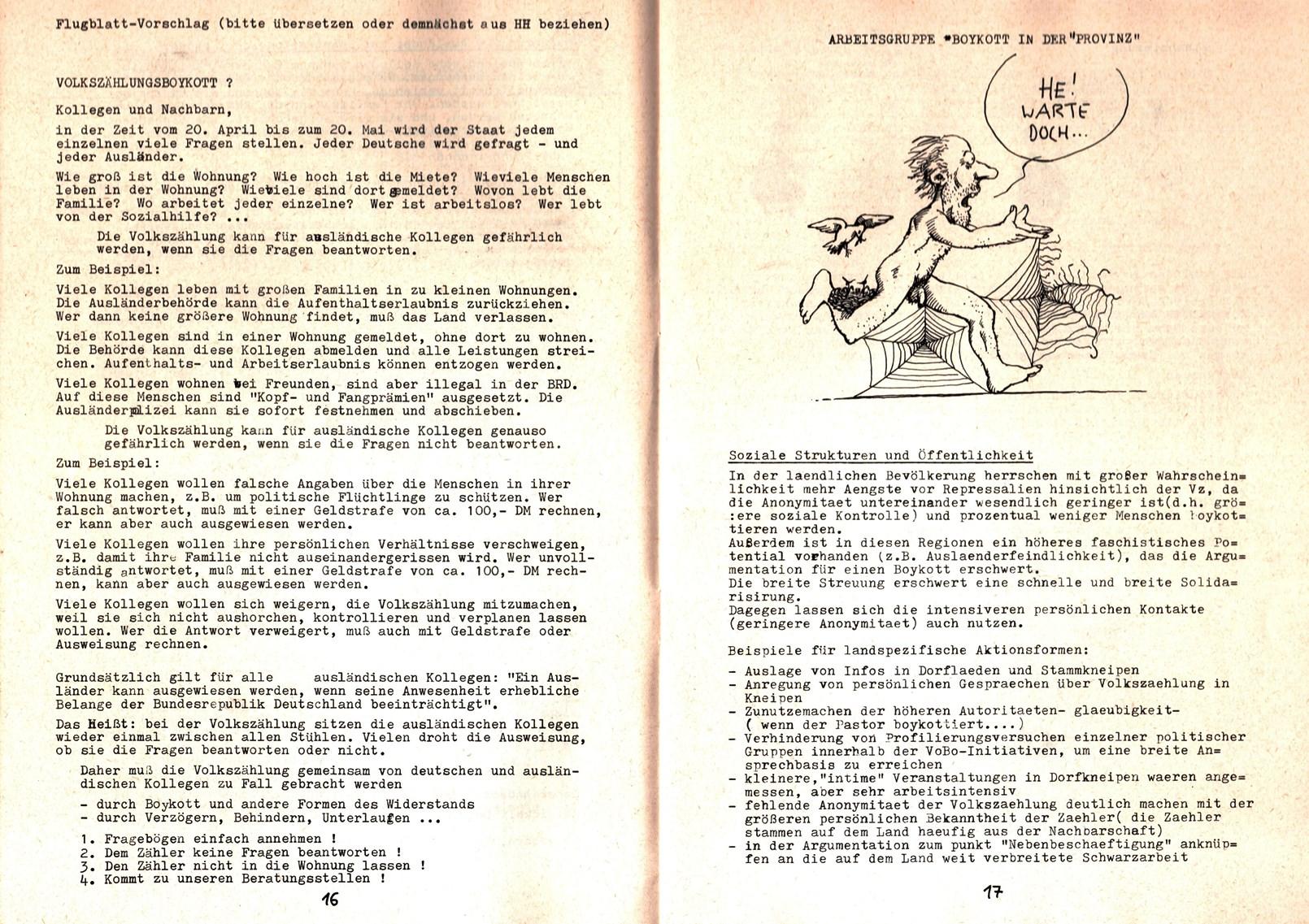 Bochum_1983_Volkszaehlungsboykotttreffen_008