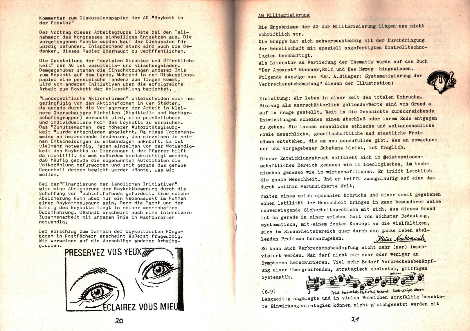 Bochum_1983_Volkszaehlungsboykotttreffen_010