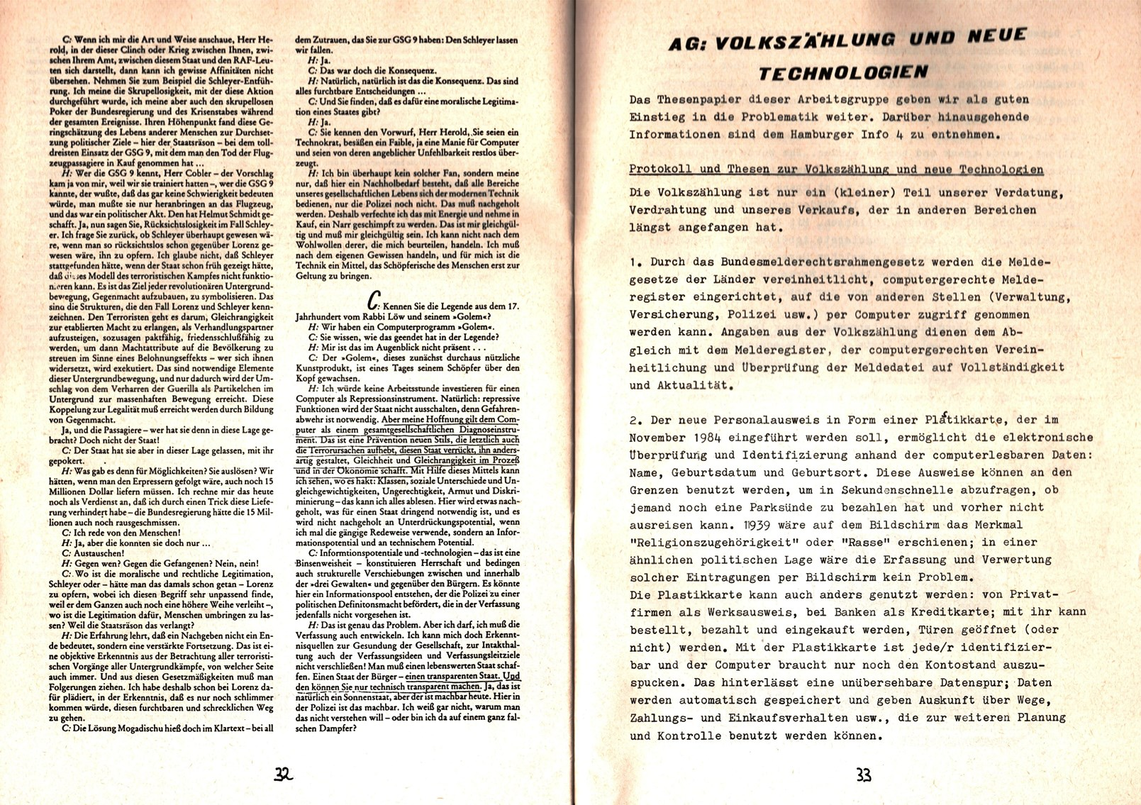 Bochum_1983_Volkszaehlungsboykotttreffen_016