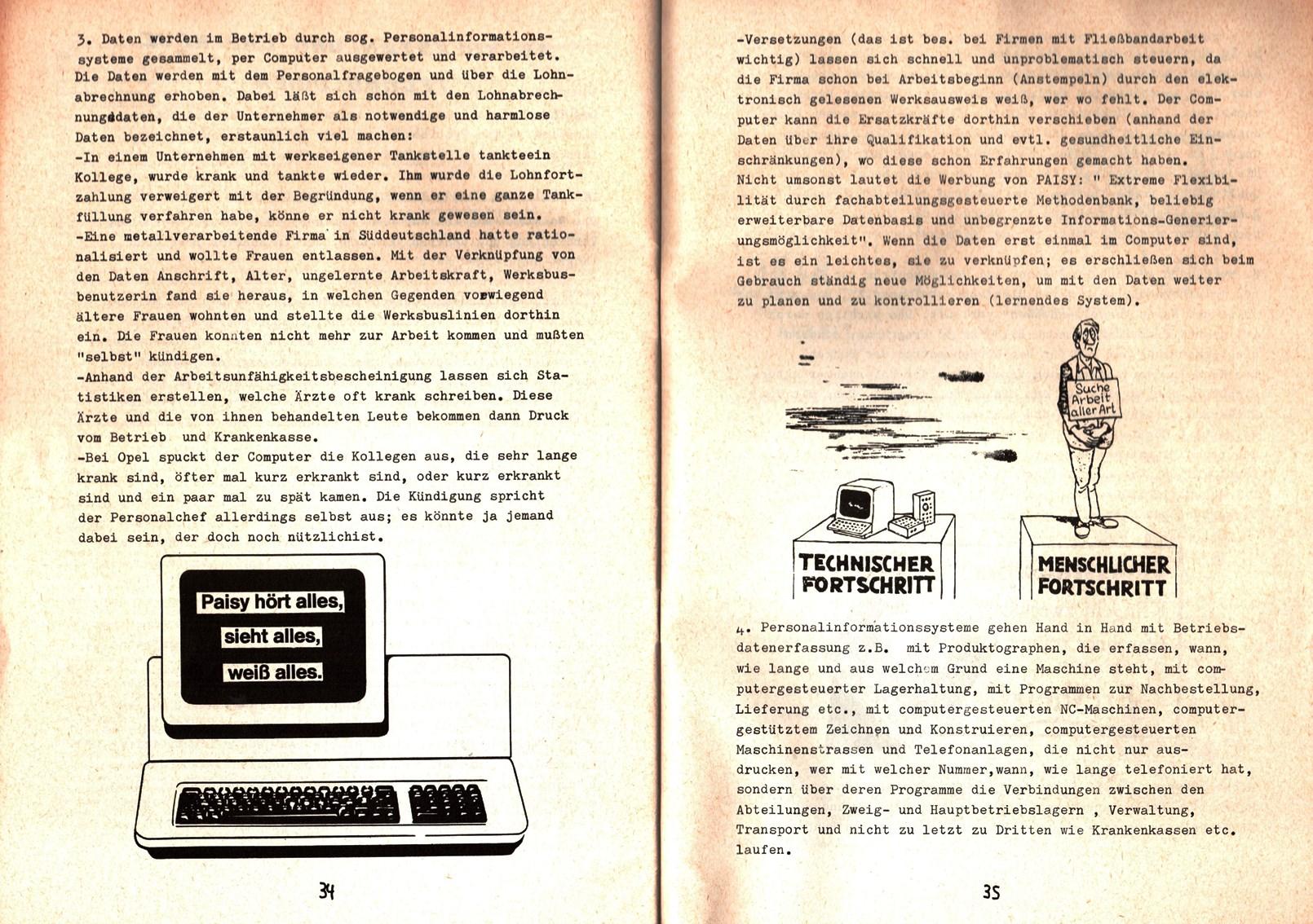Bochum_1983_Volkszaehlungsboykotttreffen_017