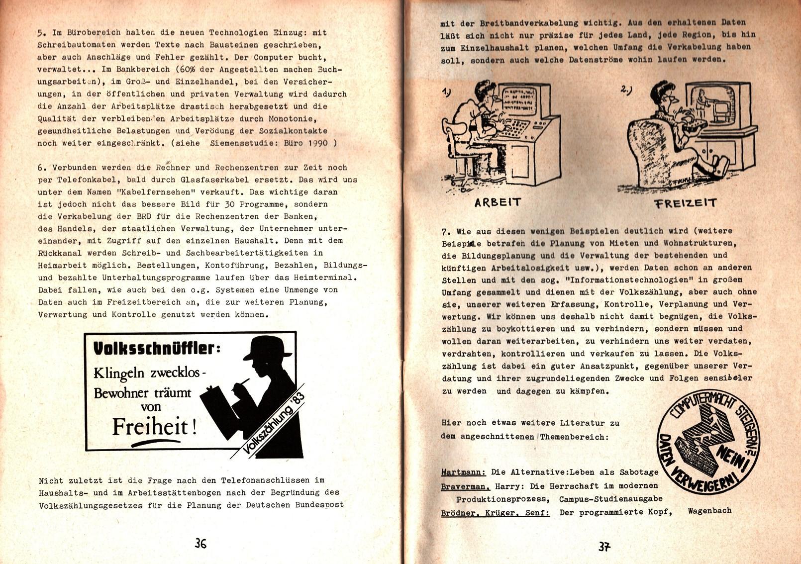 Bochum_1983_Volkszaehlungsboykotttreffen_018