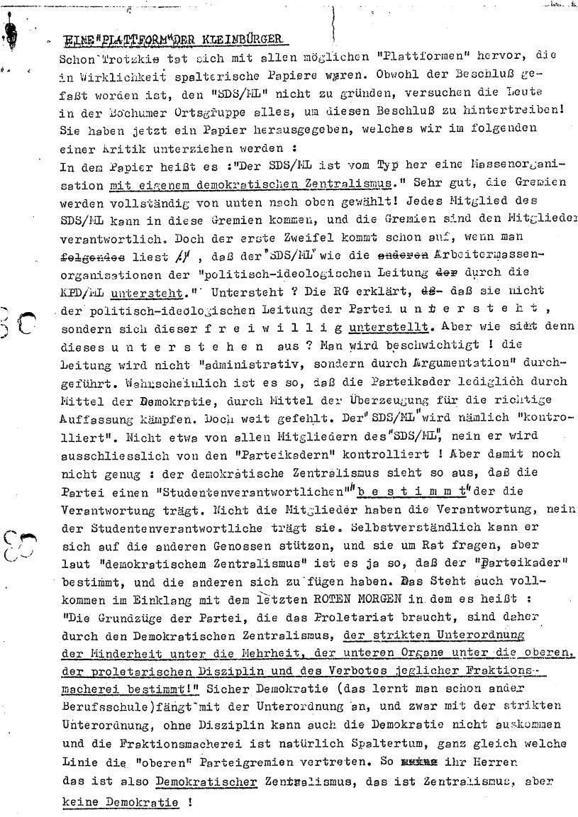 Bochum_KJVD_Unikoll_19700400_01
