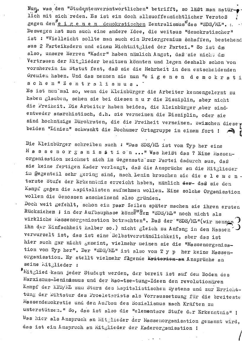 Bochum_KJVD_Unikoll_19700400_02