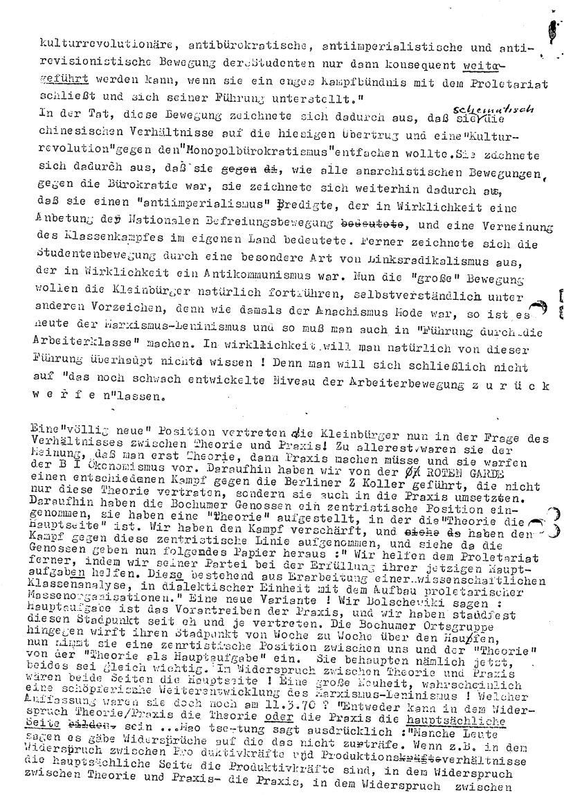 Bochum_KJVD_Unikoll_19700400_04