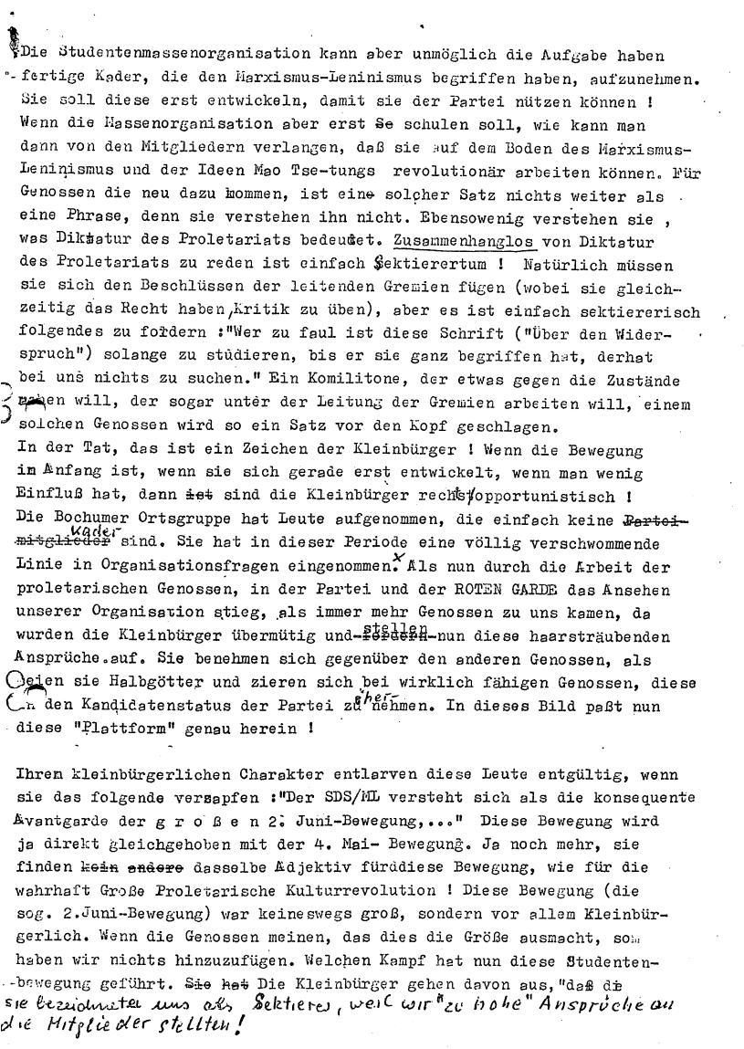 Bochum_KJVD_Unikoll_19700400_05