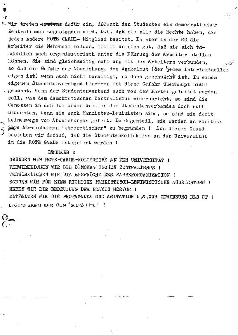 Bochum_KJVD_Unikoll_19700400_07