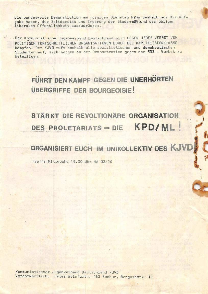 Bochum_KJVD_Unikoll_19700629_02