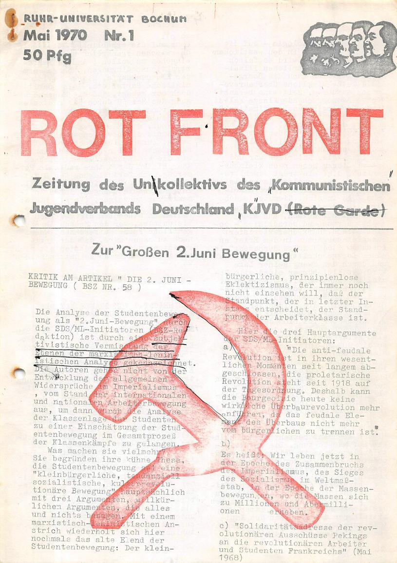 Bochum_KJVD_Unikoll_Rotfront_1970_01_01