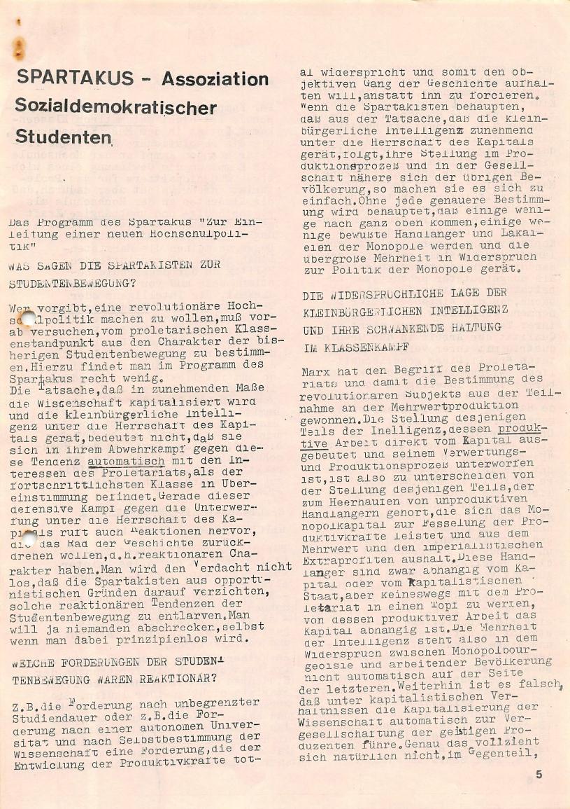 Bochum_KJVD_Unikoll_Rotfront_1970_01_05