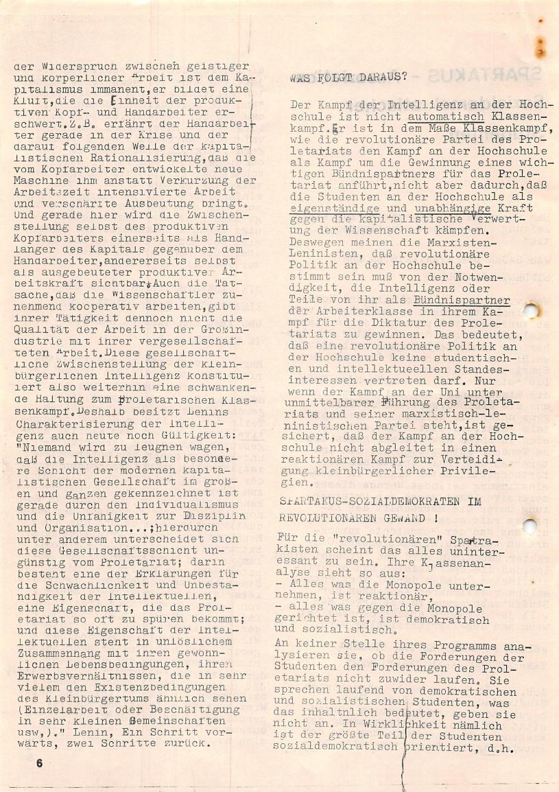 Bochum_KJVD_Unikoll_Rotfront_1970_01_06