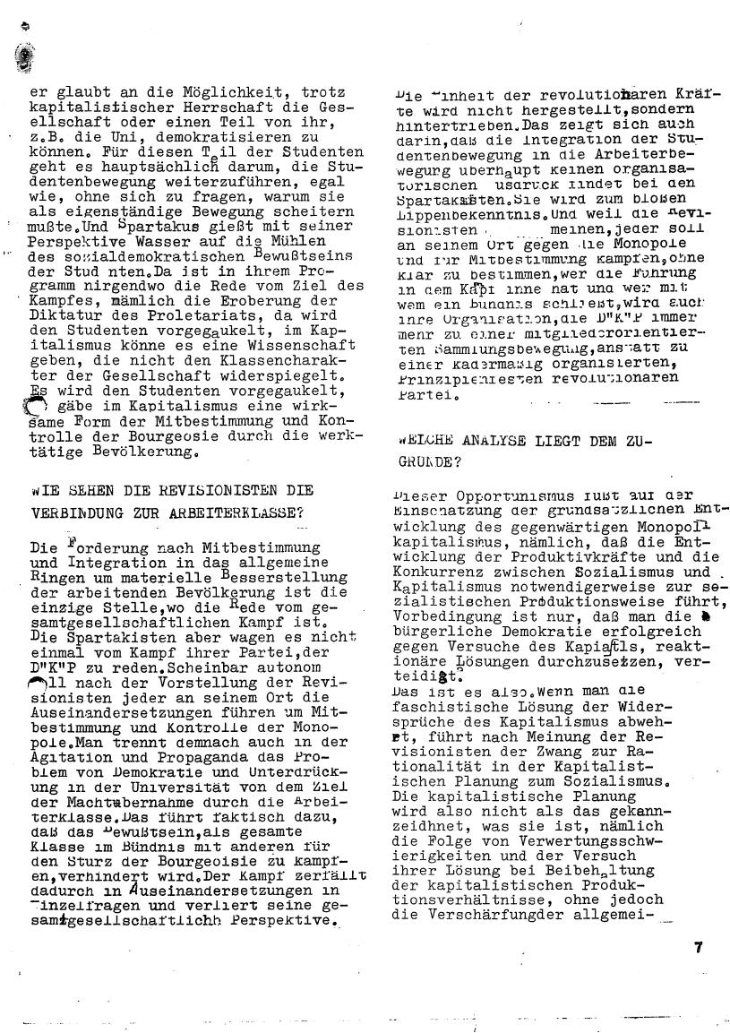 Bochum_KJVD_Unikoll_Rotfront_1970_01_07