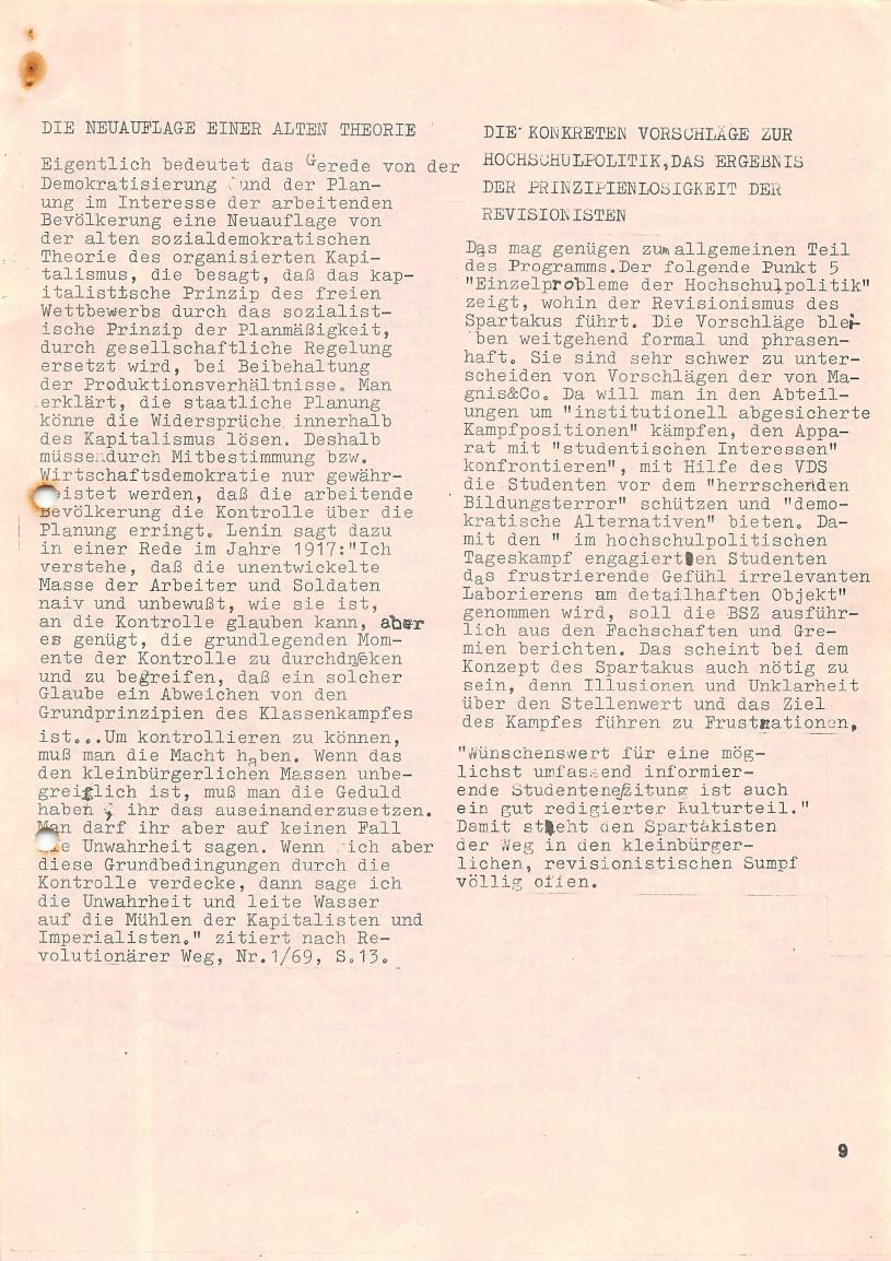 Bochum_KJVD_Unikoll_Rotfront_1970_01_09