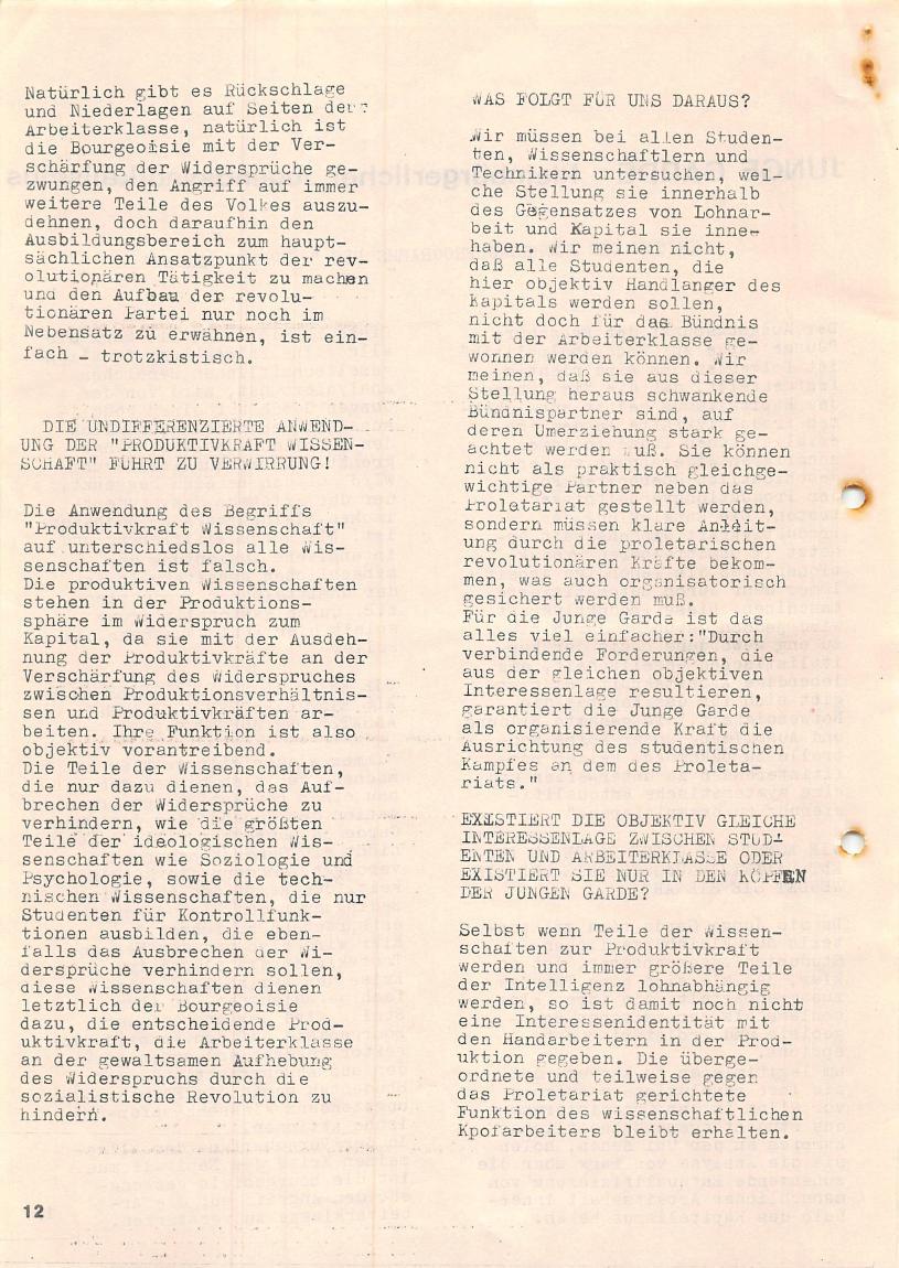 Bochum_KJVD_Unikoll_Rotfront_1970_01_12