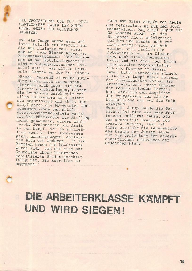 Bochum_KJVD_Unikoll_Rotfront_1970_01_15