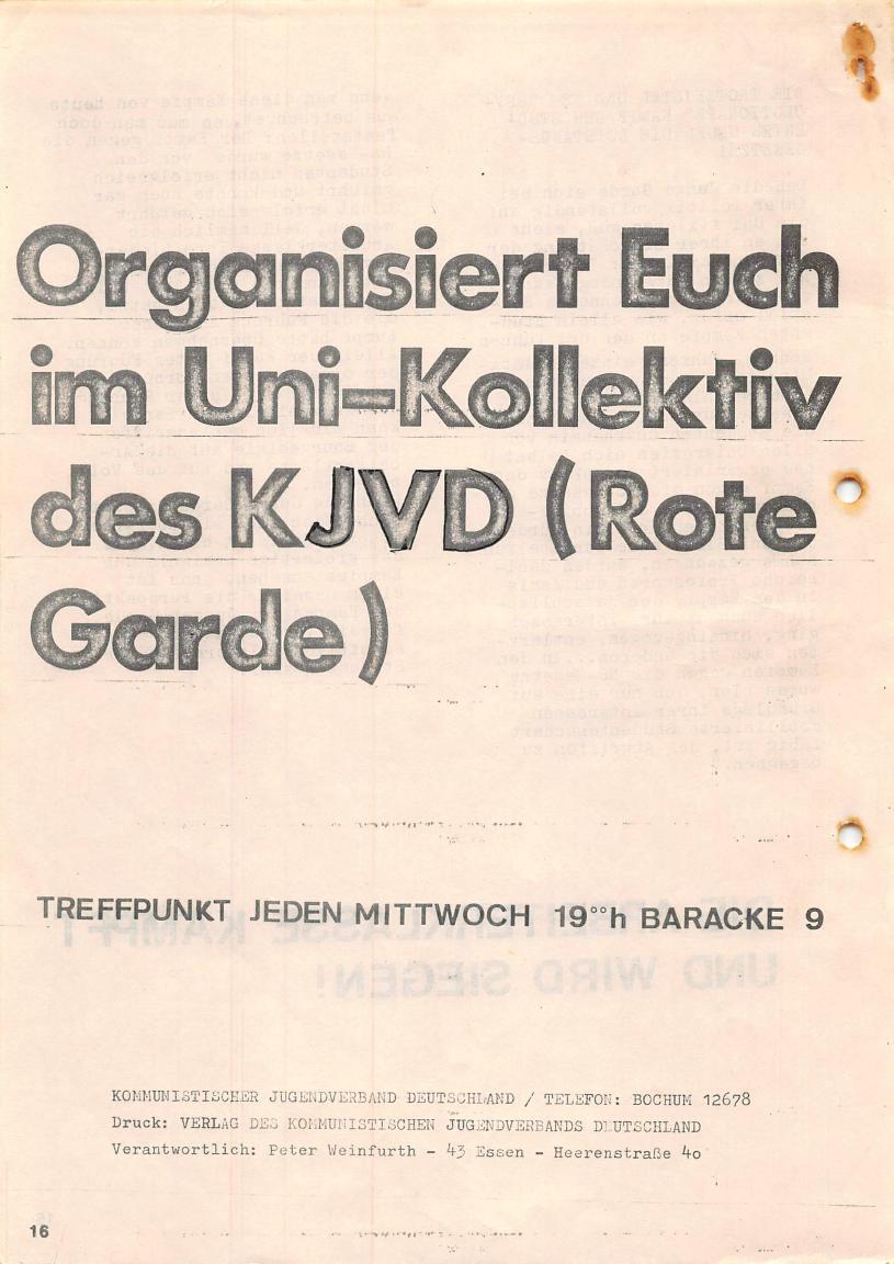 Bochum_KJVD_Unikoll_Rotfront_1970_01_16