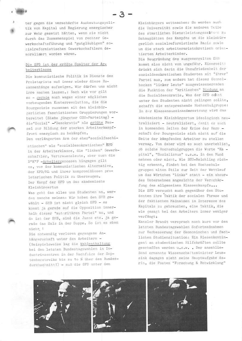 Bochum_KJVD_Unikoll_Rotfront_1970_02_03