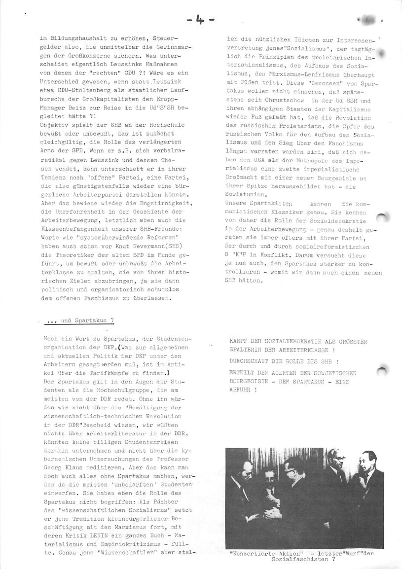 Bochum_KJVD_Unikoll_Rotfront_1970_02_04