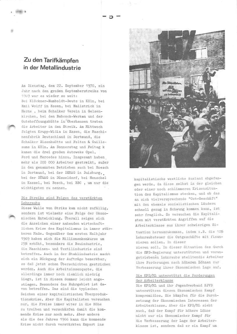 Bochum_KJVD_Unikoll_Rotfront_1970_02_05