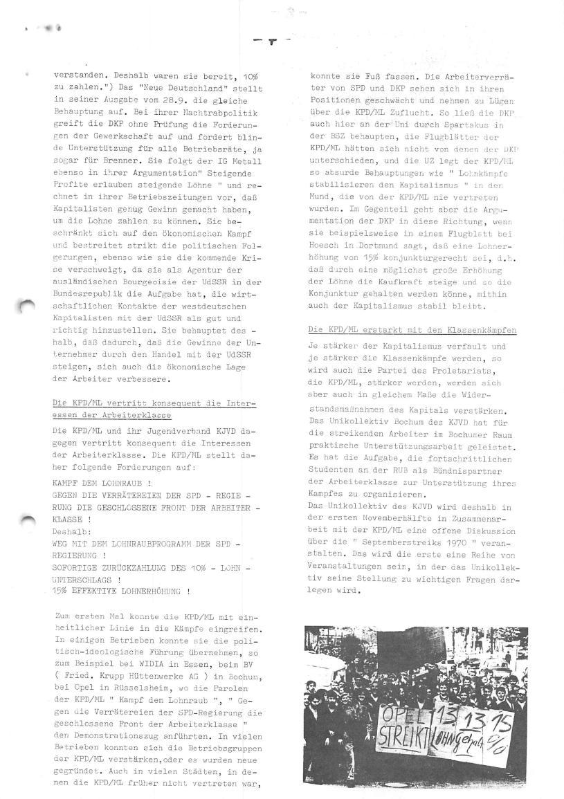 Bochum_KJVD_Unikoll_Rotfront_1970_02_07