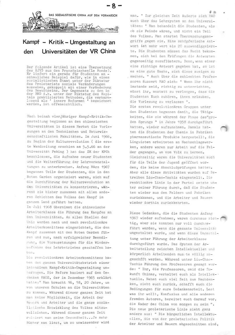 Bochum_KJVD_Unikoll_Rotfront_1970_02_08