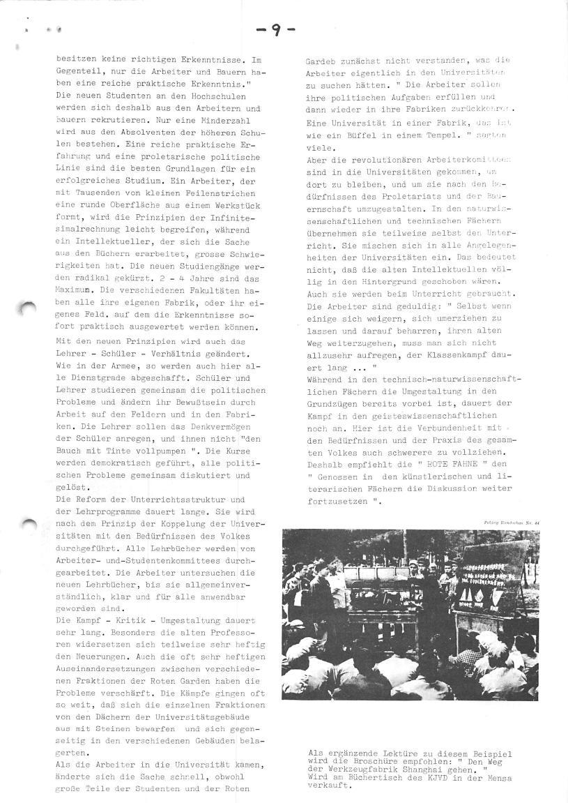 Bochum_KJVD_Unikoll_Rotfront_1970_02_09