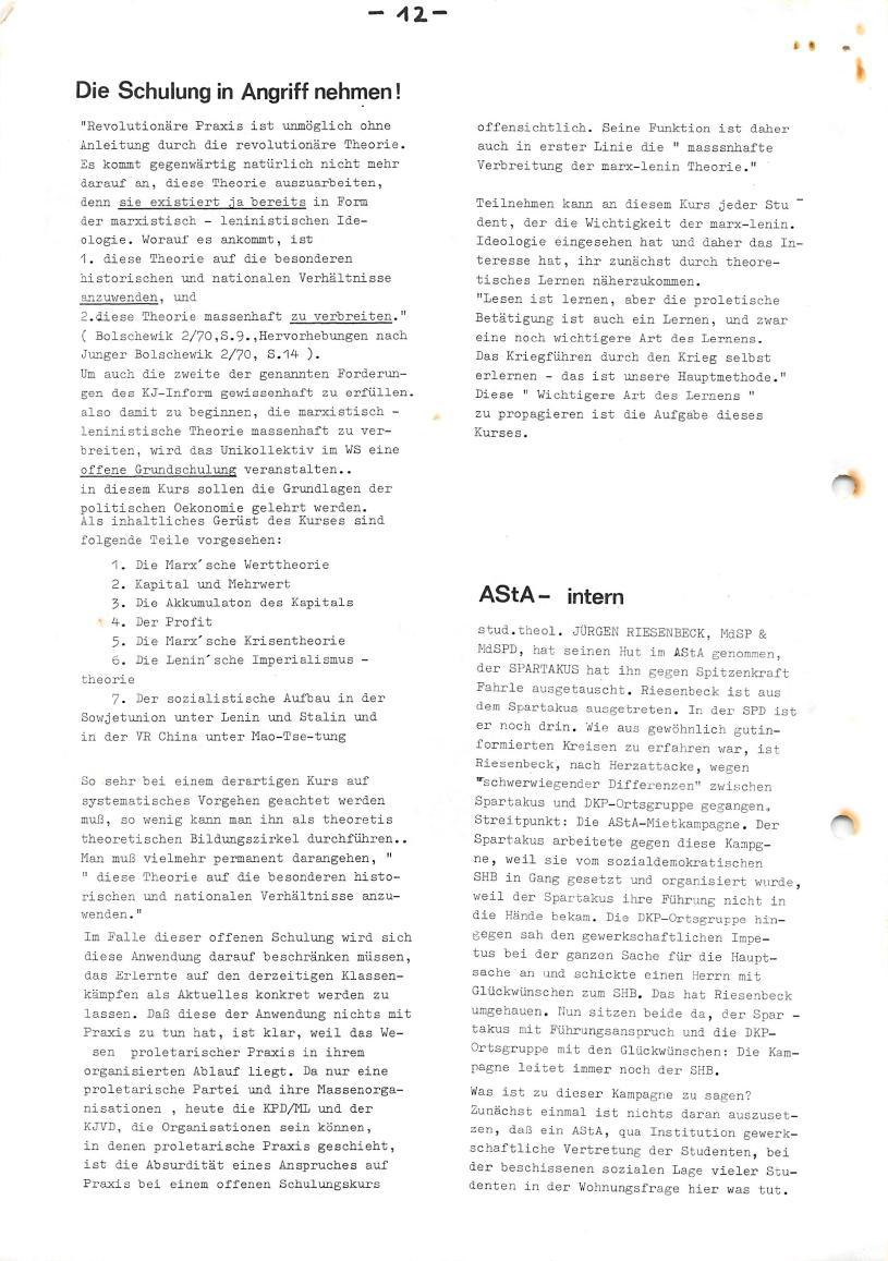 Bochum_KJVD_Unikoll_Rotfront_1970_02_12