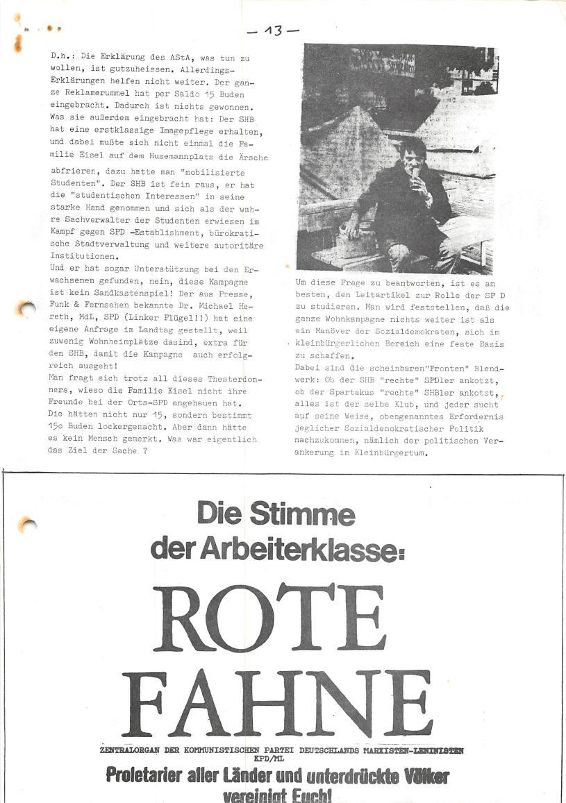 Bochum_KJVD_Unikoll_Rotfront_1970_02_13