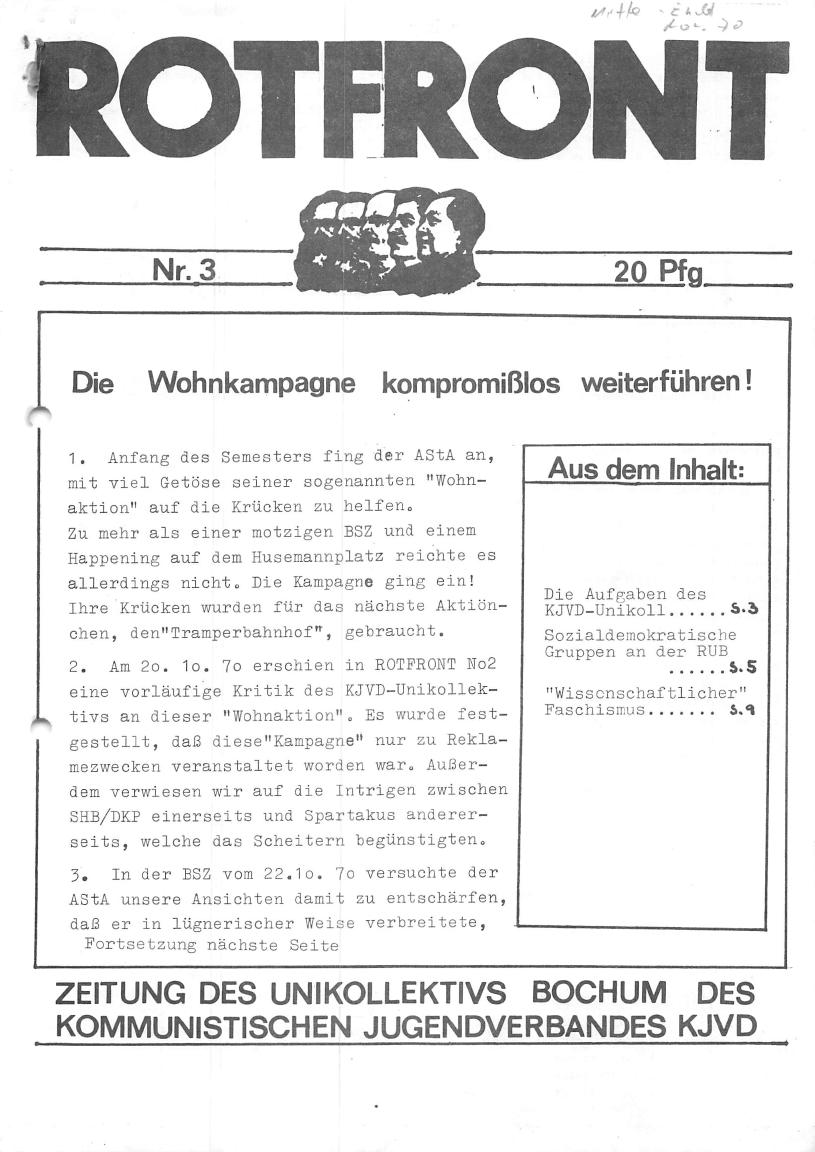 Bochum_KJVD_Unikoll_Rotfront_1970_03_01