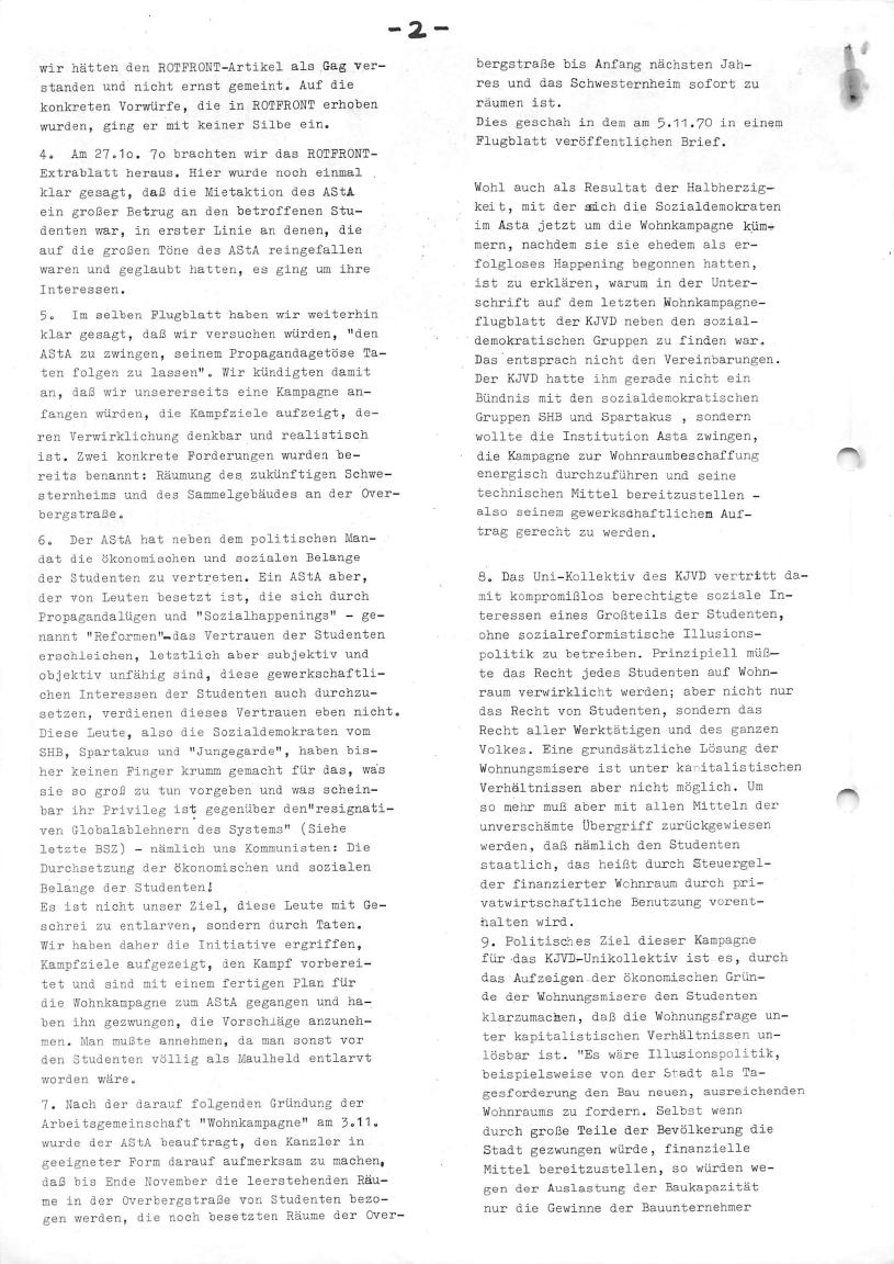 Bochum_KJVD_Unikoll_Rotfront_1970_03_02
