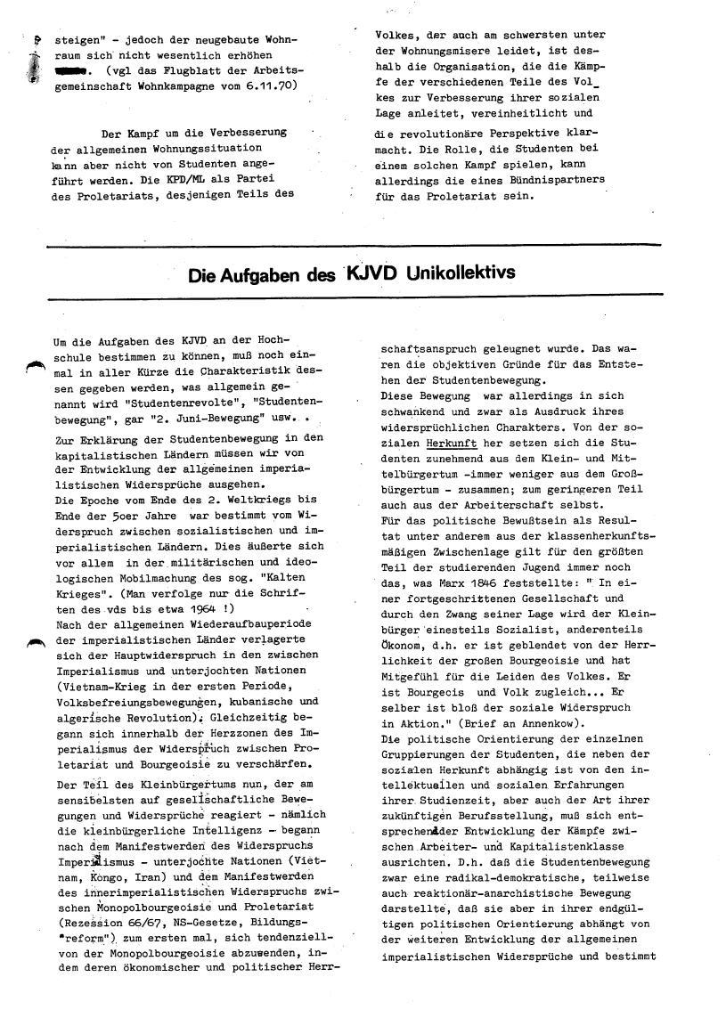 Bochum_KJVD_Unikoll_Rotfront_1970_03_03