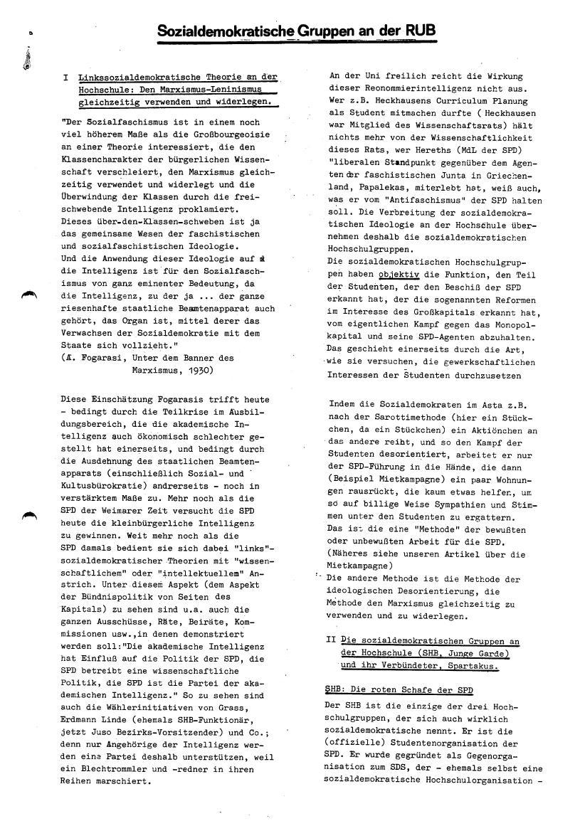 Bochum_KJVD_Unikoll_Rotfront_1970_03_05