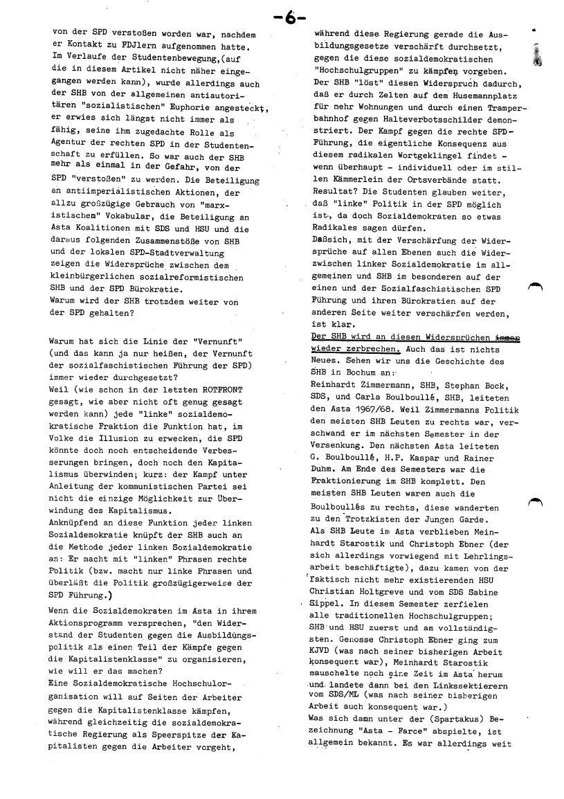 Bochum_KJVD_Unikoll_Rotfront_1970_03_06